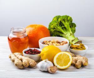 diet, balanced diet, greenleaf acupuncture clinic